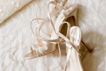 Weddking Shoes