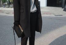 primavara moda