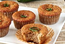 muffins healthy