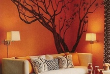 Home Ideas / by Brittany Brakefield