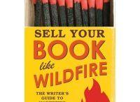 Favorite Writing Books