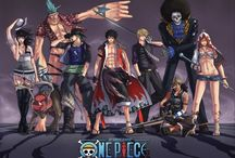 One Piece / One Piece Download Or Watch Online To Visit At.... Cartoonsarea.Com