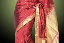 Assam Silk Sarees / The most famous Assam Silk Sarees is a trademark of Assamese culture. Assam silk is very famous & popular not only in assam but worldwide. Assam silk has major three categories Muga Silk, Pat Silk(Mulberry Silk) and Eri silk.These silk has its brilliance in its lustre and hand wash can be done without loosing its shine & softness. At Rajmati Sarees you will find a huge selection of Assam Silk saleer from the house of famous handloom & manufacturers.