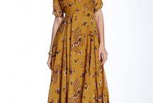 midi dress. lace dress
