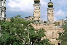 VV 9. A zsidók története Magyarországon / www.valtozovilag.hu/cw/zsidoktortenetemagyarorszagon.htm