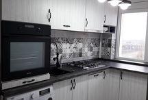My new #kitchen