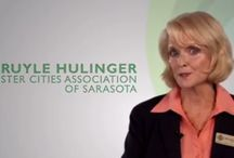News 2014 / The News and Scoop about Sarasota Sister Cities  http://sarasotasistercities.com