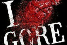 YAY GORE!!!