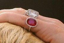 Jewelry  / by Mrs. ♡♥Bailey♥♡