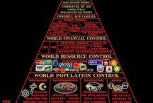 Illuminati - the Truth