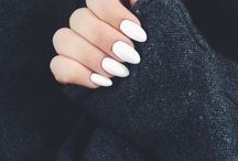 Nails / Nailed it