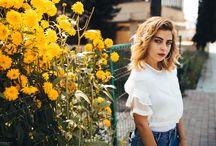 Siladi Gabriel Photography