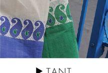 textiles do u knw