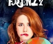 Feeding Frenzy and fiction by Maaja Wentz / *Watty Winner* (Wattpad HQ Love Award) Feeding Frenzy is a supernatural thriller which explores our obsession with food. Sweet but chubby Tonya isn't privy to her town's darkest secrets, but when campus is overrun by a deadly obesity epidemic, only she can resist a hidden mind-controlling entity. Can Tonya uncover the mystery of its power before it's too late? It's a witch's brew of intrigue with a dollop of comedy, a teaspoon of romance, and a pinch of horror.