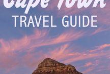 Wanderlust South Africa