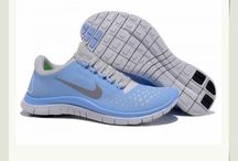Cheap Nike Outlet