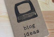 For da blog