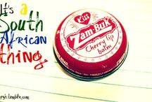 SA Brands