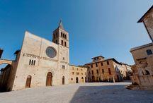 Turismo e Cultura | Italia