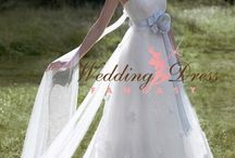 Everything Wedding / by Dani Marie
