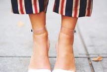 STYLE#shoes