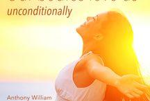 Natural Health ~ Detox ~ Live Long ~ Thrive / Healthy Body, Love yourself, Natural Healing