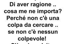 Frasi Pausini