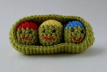 Crochet by Zdenka / Crochet projects created by https://www.facebook.com/pages/H%C3%A1%C4%8DkovanieCrochet-by-Zdenka/710199975743896?ref=aymt_homepage_panel