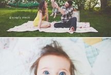 Photography: FamilyOf3