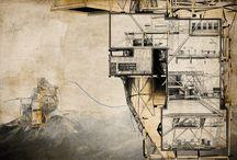 Poster Zealot / by Jason Kende