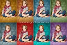 Photoshop Tips & Tricks