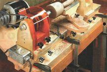 Strung lemn