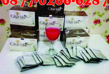 0877-0266-6287(XL),  Glucogen, Harga Glucola, Glucola Gel / Cara Minum Glucola Mgi, Collagen Asli, Distributor Glucola, Efek Glucola Mci, Fungsi Glucola Mci, Glucola