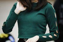 Myoui Mina / Twice