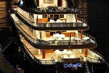 yacht-boat-sailboat