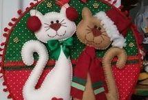 Huopa joulu