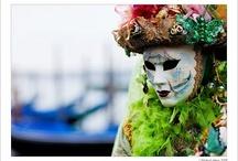 Mask - Maske