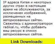 torrents ebooks