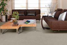 BRAND: Harding Factory Direct Carpet