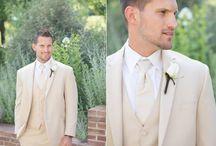 groom style / by Verdiana Calamia