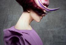 *hair #c