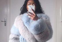 MyStyleee / Fashion looks I love