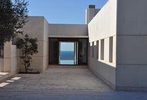 Mallorca / Villa de la Roca