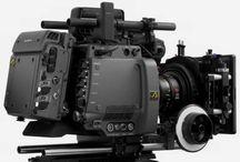Film Making...
