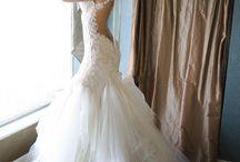 ★ vintage wedding dresses