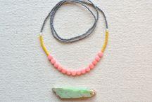 Beading Jewelry ideas