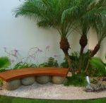 ideas jardin...