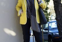 Styles for older women