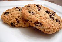Cookies / by Lori Pike