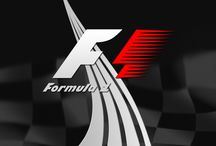 Motorsport H2H - Race - Drivers, Formula 1 / Motorsport H2H - Race - Drivers, Formula 1 Playdoit.com Drivers Championship 2015 in F1 Championship - Formula 1. Betting odds and more from Playdoit.com